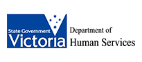 Victorian Government - Department of Human Services